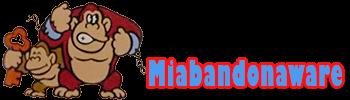 Miabandonaware