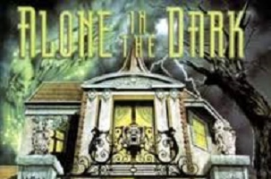Alone in the Dark juego PC