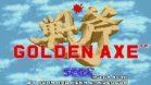 Golden Axe, todo un éxito en recreativas