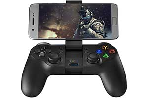 GameSir-T1s-Mando-Bluetooth