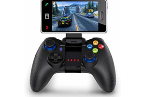 Gamepad Android STOGA