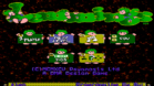 Lemmings | Pc (Ms-Dos)