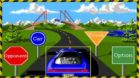 4D Sports: Driving | Stunts