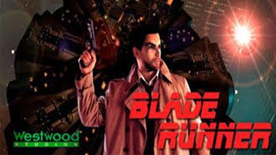 Runner (videojuego 1997)