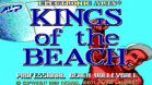 Kings of the beah juego PC-(Ms-Dos)